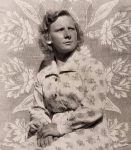Tia Eulália