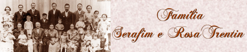 Familia Trentin